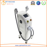 Skin Rejuvenation Beauty Machine Elight IPL Epilateur