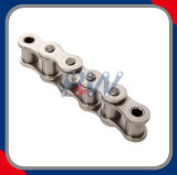 シリーズステンレス鋼のローラーの鎖