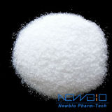 Propionat-Dodecylsulfat des Erythromycin-2 ' - (CAS: 3521-62-8)