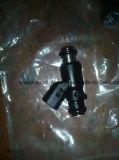 Injecteur 28214945 de gicleur d'essence pour Byd