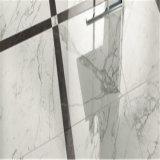 Prezzo di marmo bianco grigio-chiaro di Calacatta