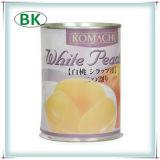 Pera/mandarino/fornitore giallo conserva di frutta ananas/della pesca