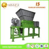 Gomma residua del grado 1 che ricicla esportazione CTN