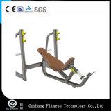 Prüftisch-Eignung-Gymnastik-Gerät der Abdachungs-Om-7031