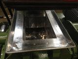 Laboratório Kneader para Rubber e Plastic/3L