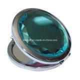 De Prijs van de fabriek schittert de Compacte Spiegel van de Zak
