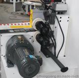 Machine automatique de bordure foncée de PVC/machine de travail du bois