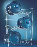 Berceau de mémoire de bouteilles d'eau (HBC-X6)