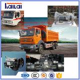 Camion Parte per Sinotruk Beiben Truck & Shacman Truck