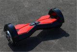 Баланс Hoverboard Ce 8inch франтовской с светом и Bluetooth СИД