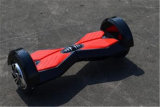 Ce/RoHS 8inch Hoverboard с светом и Bluetooth СИД