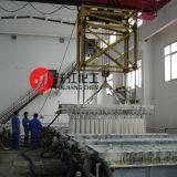 Anatase Flexible Grade Titanium Dioxide com CE (B101)