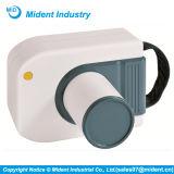 60 unità di raggi X portatile dentale di chilovolt Digitahi