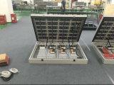 Vordere servicegeleitete Bildschirmanzeige! ! LED-Schaukasten! ! ! Im Freienled-Panel P10 P16 P20