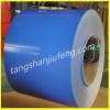 JIS PPGI standard ha preverniciato la bobina galvanizzata per tetto