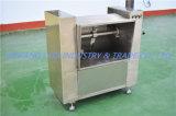 Fácil operar o misturador usado Automactic da carne de salsicha para a venda