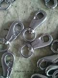 Amo dell'acciaio inossidabile, hardware dell'acciaio inossidabile