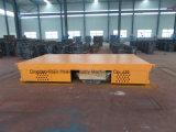 Buona scelta per il fornitore elettrico di Kpd Flatcar/Flatcars