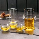 200mlガラスティーカップの普及した中東茶ガラス茶メーカー