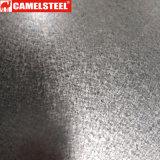 نظاميّة لمعة غلفن زنك [60غسم] فولاذ ملا