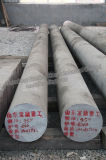 Werkzeugstahl-Quadrat-Stahlplastikform-Stahl 1.2312