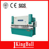 Frein de presse hydraulique de série (WC67Y)