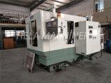 Alta macchina per cucire industriale di Postbed della singola doppia dell'ago alimentazione di unisono