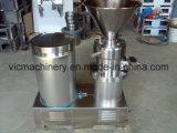 Niedrigster Fabrikpreis für Schleifmaschine des Knochens MGJ-110