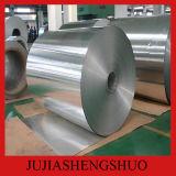 Enroulement laminé à chaud de l'acier inoxydable 304