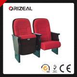 Orizealは押し戻す劇場の座席(OZ-AD-100)を