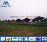 販売のための最上質の有用な展覧会のテント
