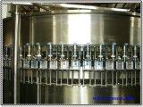 24000 bottiglie per riga di riempimento dell'acqua minerale di ora