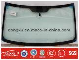 Leverancier van het glas lamineerde VoorVoorruit voor Suzuki