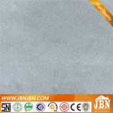 فوشان بلاط ريفي بلاط البورسلين نفث الحبر المطبوعة الشعبية تصاميم صنع في الصين فوشان (JN6280)