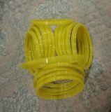 Hydrolic 물개, PU 물개, 주문 색깔을%s 가진 폴리우레탄 물개