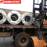 Qualitäts-heißer VerkaufSGCC/Dx51d+Az Galvalume-Stahlring