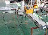 Bewegliche CNC-Flamme/Plasma-Ausschnitt-Maschine