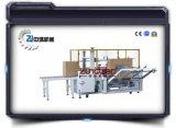 Automatische Karton-Aufrichtmuskel-Karton-Verpackungsmaschine (Gpk-40)