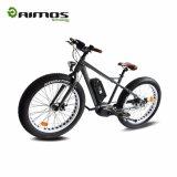 Bici del mecanismo impulsor de la marca de fábrica En15194 48V 750W del OEM MEDIADOS DE