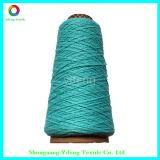 Filato per maglieria di massima di Acrylic55% per il maglione (filato tinto 2/16nm)