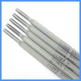 saldatura Rod dell'elettrodo di 300mm-400mm J422 E6013