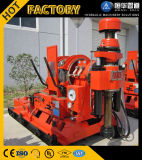 Perçage de machine de plate-forme de forage et machine de filetage