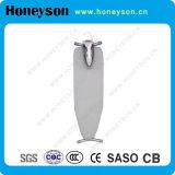 Honeyson- ha piegato la scheda rivestente di ferro fissata al muro per il Guestroom dell'hotel