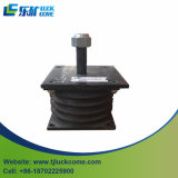 Dämpfer-Elastische Damper-Gp11f-Cone Zerkleinerungsmaschine-Metso