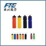 Бутылка PE пластичная с BPA освобождает в 750ml