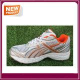 De hete Schoenen Van uitstekende kwaliteit van de Sport van de Verkoop