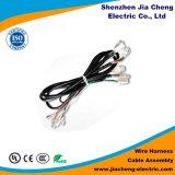 ODM-Soem-ISO-medizinische elektrische Drahtseil-Verdrahtung