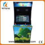 De super Upright Arcade Cabinet Spelen van Mario Arcade voor Verkoop