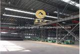 Buon gruppo di lavoro della struttura d'acciaio dell'isolamento (XGZ-5)
