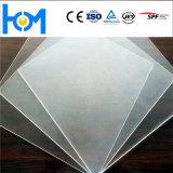 polykristalliner Preis-ausgeglichenes Glas des Sonnenkollektor-310W-320W